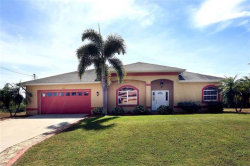 Photo of 4314 NW 21st ST, Cape Coral, FL 33993 (MLS # 218024907)