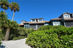 Photo of 4500 Escondido Lane 70, Captiva, FL 33924 (MLS # 218025326)