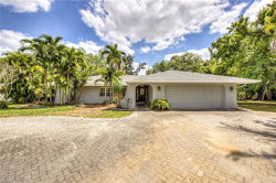Photo of 4349 Jami CT, Fort Myers, FL 33901 (MLS # 218025391)