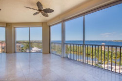 Photo of 14270 Royal Harbour CT, Unit 621, Fort Myers, FL 33908 (MLS # 218025742)