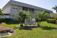 Photo of 6777 Winkler RD, Unit 155, Fort Myers, FL 33919 (MLS # 218025834)