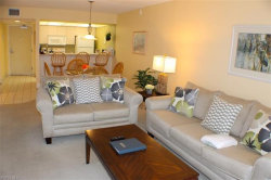 Photo of 1501 Middle Gulf DR, Unit F205, Sanibel, FL 33957 (MLS # 218025869)