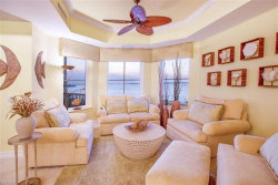 Photo of 14270 Royal Harbour CT, Unit 820, Fort Myers, FL 33908 (MLS # 218026143)