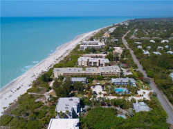 Photo of 2665 W Gulf DR, Unit B, Sanibel, FL 33957 (MLS # 218026329)