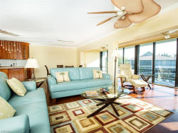 Photo of 1341 Middle Gulf DR, Unit 10C, Sanibel, FL 33957 (MLS # 218026493)