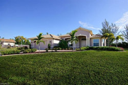 Photo of 4111 SW 11th AVE, Cape Coral, FL 33914 (MLS # 218026778)