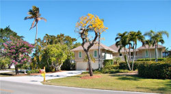 Photo of 3790 W Gulf DR, Sanibel, FL 33957 (MLS # 218026859)