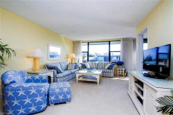 Photo of 979 E Gulf DR, Unit C314, Sanibel, FL 33957 (MLS # 218026985)