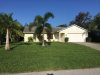 Photo of 2924 SW 5th AVE, Cape Coral, FL 33914 (MLS # 218026987)