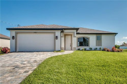 Photo of 2226 NW 25th LN, Cape Coral, FL 33993 (MLS # 218027023)