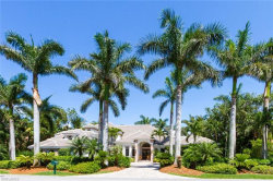 Photo of 2564 Wulfert RD, Sanibel, FL 33957 (MLS # 218027074)