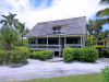 Photo of 6 Beach Homes, Captiva, FL 33924 (MLS # 218027131)