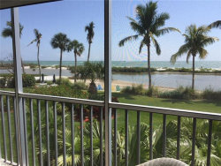 Photo of 7930 Estero BLVD, Unit 104, Fort Myers Beach, FL 33931 (MLS # 218027175)