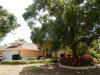 Photo of Fort Myers, FL 33919 (MLS # 218027229)