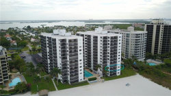 Photo of 6612 Estero BLVD, Unit 303, Fort Myers Beach, FL 33931 (MLS # 218027959)