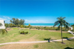Photo of 979 E Gulf DR, Unit 143, Sanibel, FL 33957 (MLS # 218028077)