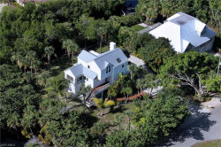 Photo of 501 Lagoon DR, Sanibel, FL 33957 (MLS # 218028419)