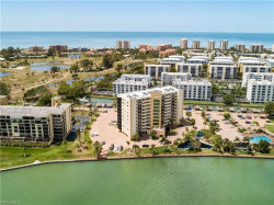 Photo of 4263 Bay Beach LN, Unit 1013, Fort Myers Beach, FL 33931 (MLS # 218028424)