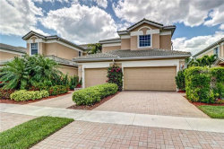 Photo of 9270 Belleza WAY, Unit 206, Fort Myers, FL 33908 (MLS # 218028516)