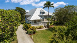 Photo of Sanibel, FL 33957 (MLS # 218028578)