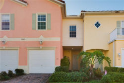 Photo of Fort Myers, FL 33908 (MLS # 218028703)
