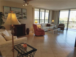 Photo of 3490 N Key DR, Unit 410, North Fort Myers, FL 33903 (MLS # 218028709)