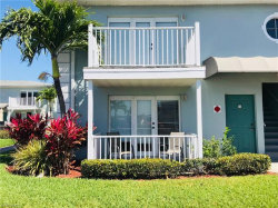 Photo of 3326 N Key DR, Unit D1, North Fort Myers, FL 33903 (MLS # 218028734)