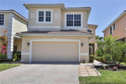 Photo of Fort Myers, FL 33908 (MLS # 218028738)
