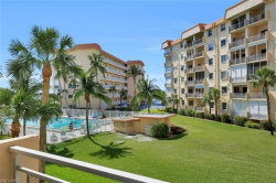 Photo of 7400 Estero BLVD, Unit 211, Fort Myers Beach, FL 33931 (MLS # 218028747)