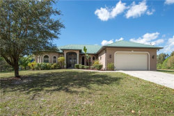 Photo of 20151 Bowen RD, North Fort Myers, FL 33917 (MLS # 218028824)