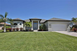 Photo of 1819 SW 39th ST, Cape Coral, FL 33914 (MLS # 218028903)