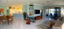 Photo of 8773 E Bay CIR, Fort Myers, FL 33908 (MLS # 218028938)