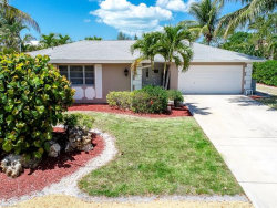 Photo of 1001 Lindgren BLVD, Sanibel, FL 33957 (MLS # 218028967)
