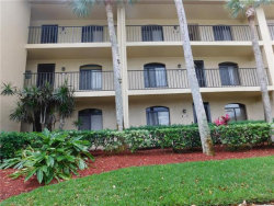 Photo of 12171 Kelly Sands WAY, Unit 1569, Fort Myers, FL 33908 (MLS # 218029025)