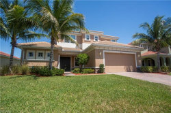 Photo of 13231 Seaside Harbour DR, North Fort Myers, FL 33903 (MLS # 218029063)