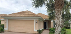 Photo of 2518 Anguilla DR, Cape Coral, FL 33991 (MLS # 218029133)