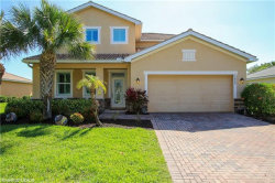 Photo of 13060 Moody River PKY, North Fort Myers, FL 33903 (MLS # 218029250)
