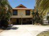 Photo of 3236 6th AVE, St. James City, FL 33956 (MLS # 218029342)