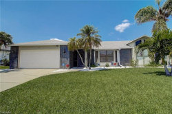 Photo of 812 SW 2nd AVE, Cape Coral, FL 33991 (MLS # 218029344)