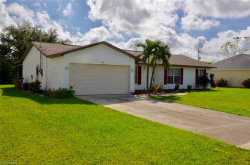 Photo of 4401 SW 6th AVE, Cape Coral, FL 33914 (MLS # 218029377)