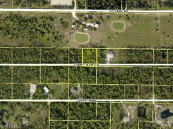Photo of 9741 Councilor LN, North Fort Myers, FL 33917 (MLS # 218029418)