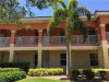 Photo of 15980 Mandolin Bay DR, Unit 204, Fort Myers, FL 33908 (MLS # 218029425)