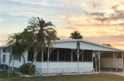 Photo of North Fort Myers, FL 33917 (MLS # 218029445)