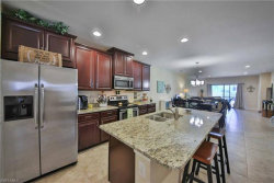 Photo of 4158 Dutchess Park RD, Fort Myers, FL 33916 (MLS # 218029551)