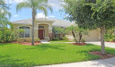 Photo of 13023 Moody River PKY, North Fort Myers, FL 33903 (MLS # 218029616)