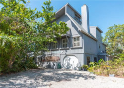Photo of 681 Rabbit RD, Sanibel, FL 33957 (MLS # 218029643)