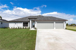 Photo of 4329 SW 10th AVE, Cape Coral, FL 33914 (MLS # 218029663)