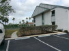 Photo of 13450 Greengate BLVD, Unit 323, Fort Myers, FL 33919 (MLS # 218029665)