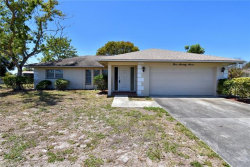 Photo of North Fort Myers, FL 33903 (MLS # 218029685)