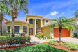 Photo of 20282 Torre Del Lago ST, Estero, FL 33928 (MLS # 218029766)